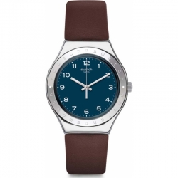RELOJ SWATCH IRONY BIG