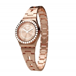 SWATCH IRONY LADY COLLECTION