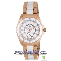 Reloj Guess Collection