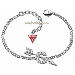 PULSERA GUESS JEWELRY NEWNESS