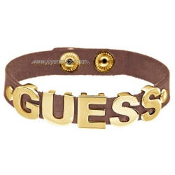 PULSERA GUESS JEWELRY