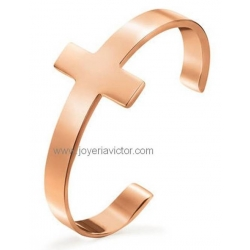 PULSERA FOLLI FOLLIE CARMA COLLECTION