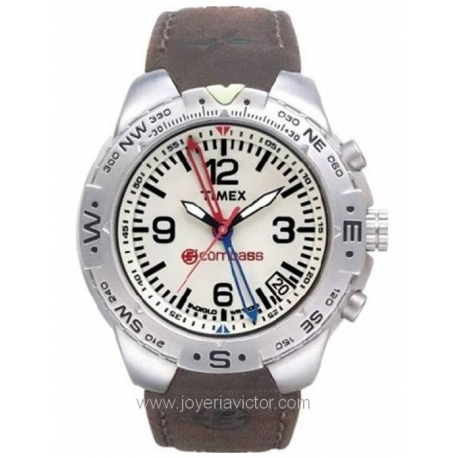 RELOJ EXPEDITION TIMEX