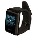 Sogo Smart Watch