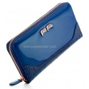 Cartera FOLLI FOLLIE CHIC & SHINNY