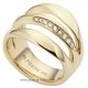 Anillo FOSSIL FASHION