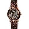 Reloj GUESS WILD AT HEART