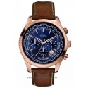 Reloj GUESS ELECTRIC BLUE PRINT