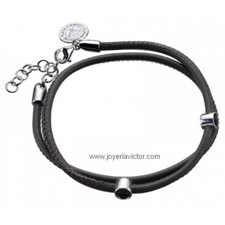 PULSERA DURAN EXQUSE (NEW FAMILY)