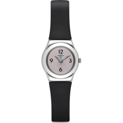 Reloj Swatch Irony Lady