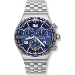 Reloj SWATCH NEW IRONY CHRONO
