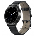 SmartWatch HUAWEI ACTIVE