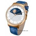 SmartWatch HUAWEI LADY JEWELL SWAROVSKI
