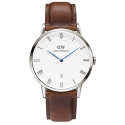 DANIEL WELLINGTON 38mm DAPPER ST.WAVES