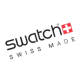 SWATCH SISTEM 51 IRONY