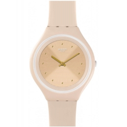Reloj SWATCH NEW SKIN