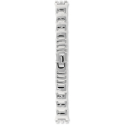 Pulsera Swatch SKIN 16mm