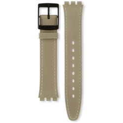 Correa Swatch SKIN 16mm