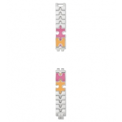 Pulsera Swatch ORIGINALS SQUARE 12mm