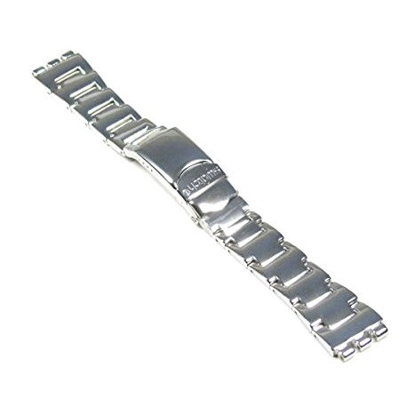 Pulsera Swatch IRONY MEDIUM 16mm