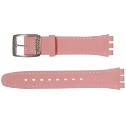 Correa Swatch IRONY MEDIUM 16mm