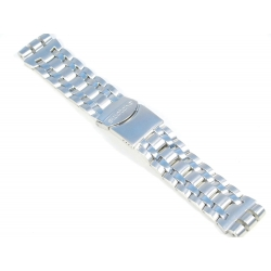 Pulsera Swatch IRONY THE CHRONO 22mm