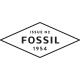 Trasera combinable FOSSIL