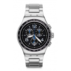 Reloj SWATCH IRONY THE CHRONO