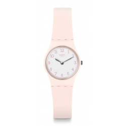 Reloj Swatch Original Lady