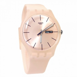 Reloj Swatch New Gent Collection