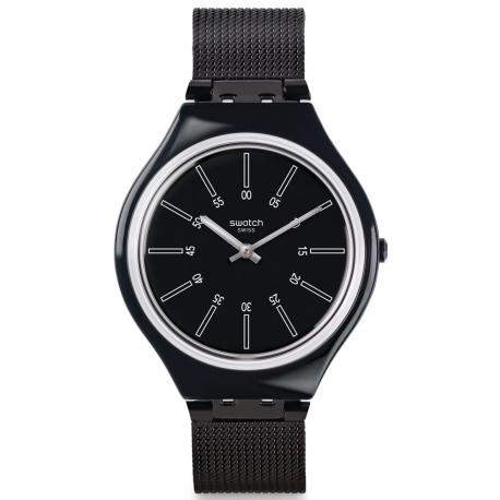Reloj SWATCH NEW SKIN