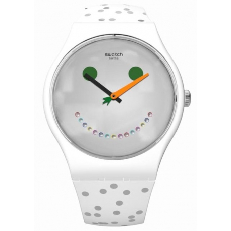 Reloj Swatch NEW GENT