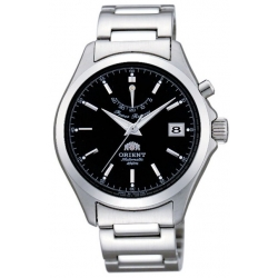Reloj Orient Automático