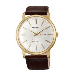 Reloj Orient BAMBINO -Cuarzo-