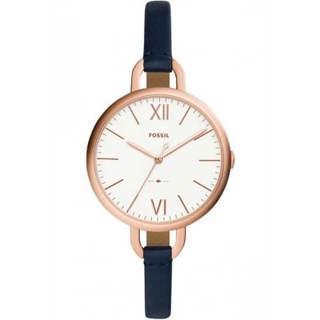 Reloj FOSSIL ANNETTE