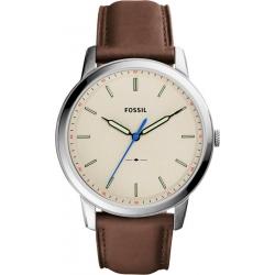 Reloj FOSSIL MINIMALIST 3H