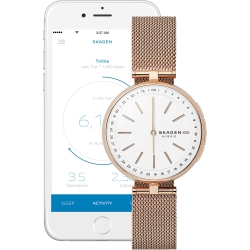 Reloj SKAGEN SIGNATUR CONNECTED