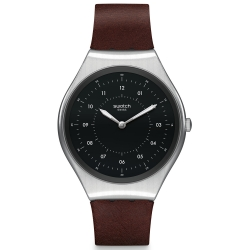 Reloj SWATCH IRONY SKIN