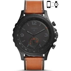 Reloj FOSSIL Q NATE -HYBRID-