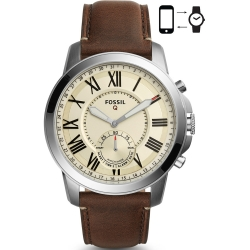 Reloj FOSSIL Q GRANT -HYBRID-