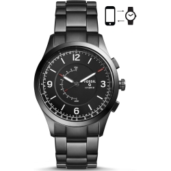 Reloj FOSSIL Q ACTIVIST -HYBRID-