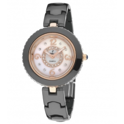 Reloj NOWLEY CERAMIC