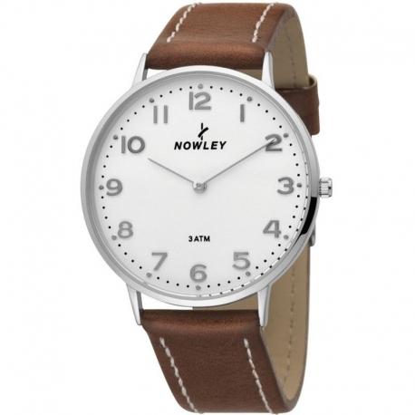 Reloj NOWLEY CLASSIC