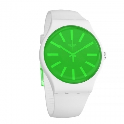SWATCH NEW GENT