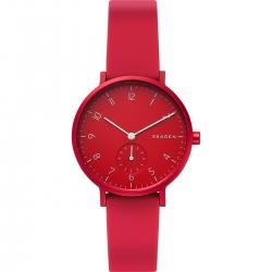Reloj SKAGEN AAREN 36mm