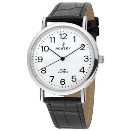 Reloj NOWLEY VINTAGE