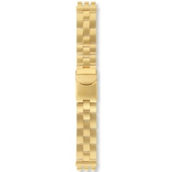 Pulsera Swatch DIAPHANE CHRONO