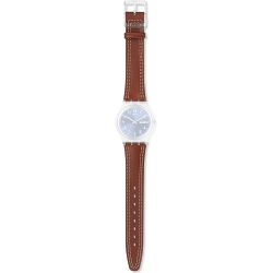 Correa Swatch ORIGINAL GENT 17mm