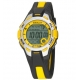 Reloj NOWLEY RACING DIGITAL