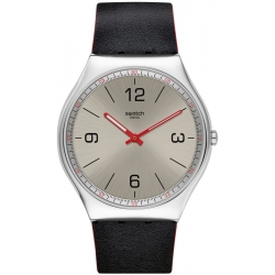 Reloj SWATCH IRONY SKIN 42mm